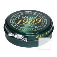 Collonil 1909 Wax Polish 050 neutral