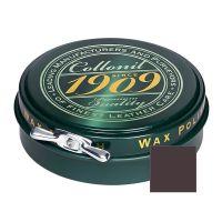 Collonil 1909 Wax Polish 389 darkbrown