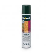 Collonil Metallic spray
