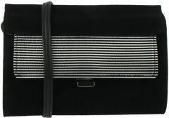 Brunate B11 camoscio nero /