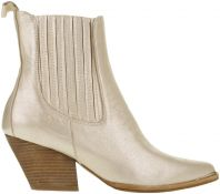 Toral 12607 Bianche the