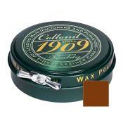 Collonil 1909 Wax Polish 313 tan
