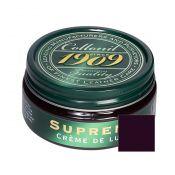 Collonil 1909 Supreme 437 burgundy