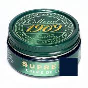 Collonil 1909 Supreme 546 blauw