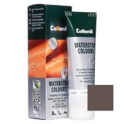 Collonil Waterstop 649 oliv-loden