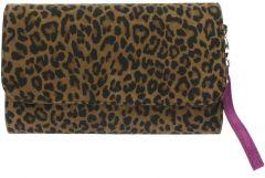 Lilian 1040 Leopard