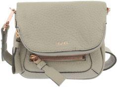 Nubikk Nolita Bag 21026800 13G