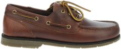 Sebago Foresiders FGL  7001550 Brown Gum