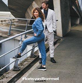 Shop van Bommel